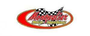 Montpelier Motor Speedway