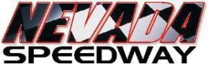 Nevada Speedway