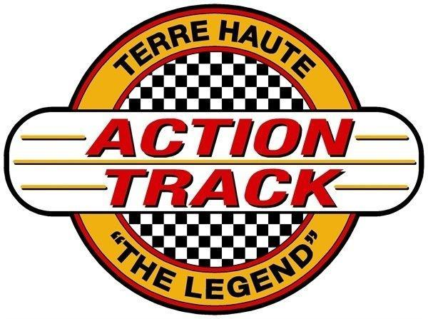 DARLAND, GRANT AND COURTNEY FILE ENTRIES FOR SUNDAY'S SUMAR CLASSIC AT TERRE HAUTE