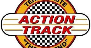 Terre Haute Action Track