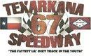 Texarkana 67 Speedway