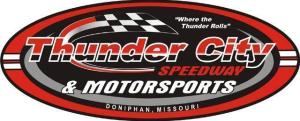 Thunder City Speedway