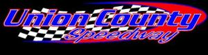 Union County Speedway