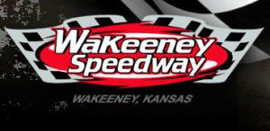 Wakeeney Speedway