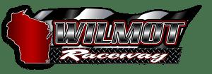 Wilmot Raceway
