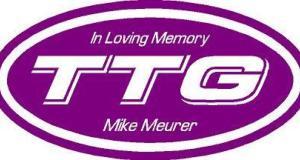 Mike Meurer - The Talker Guy