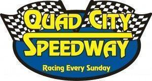 Quad City Speedway