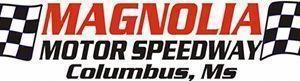 Magnolia Motor Speedway