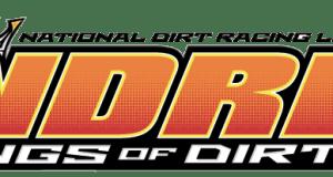 NDRL - National Dirt Racing League