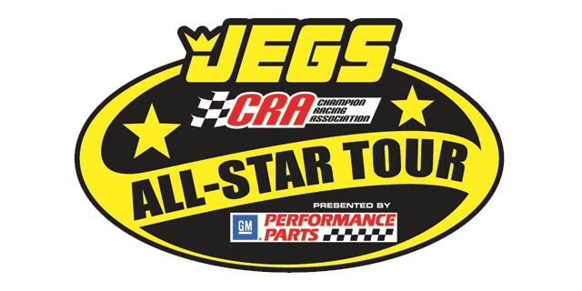 Sterling Marlin Enters Super Late Model Portion Of April 8th Show In Nashville
