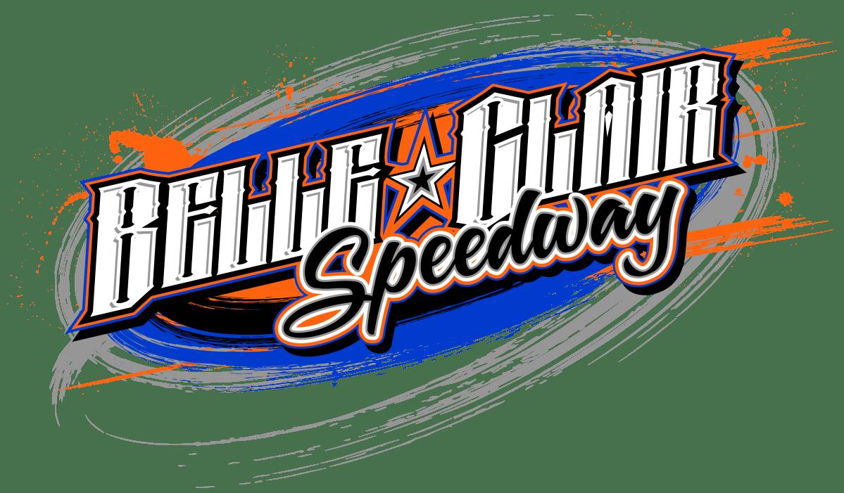Belle-Clair Speedway releases 2017 schedule!