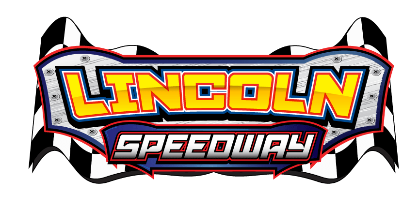 Green Flag Drops On Lincoln Speedway's 2018 Season Friday
