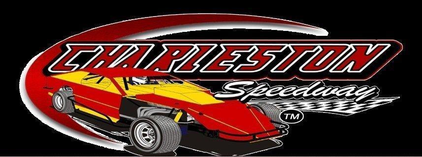 Charleston Speedway Results - 9/22/18
