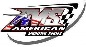 TIM WOLFE HEADS SUMMIT RACING EQUIPMENT AMS SERIES FOR 2019 SEASON
