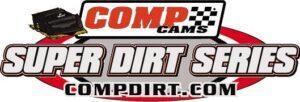Comp-Cams-Super-Dirt-Series