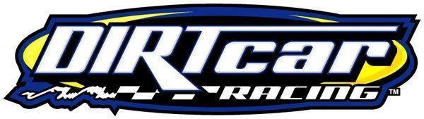 23rd Annual DIRTcar National Championships Headed to Federated Auto Parts Race at I-55