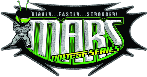 MARS Series sold to group led by Clarksville Speedway promoter William Scogin