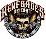 Renegades of Dirt