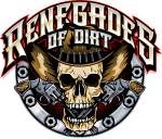 Renegades of Dirt