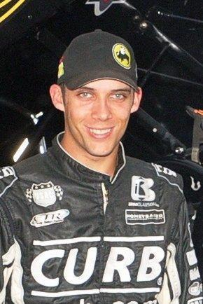 BRYAN CLAUSON PASSES AWAY AFTER INJURIES SUSTAINED IN BELLEVILLE CRASH