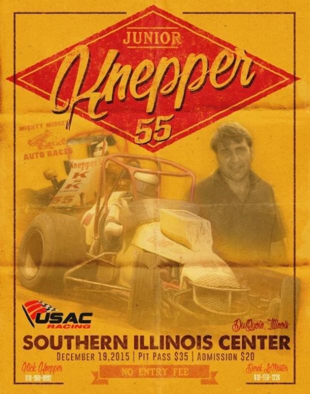 knepper55