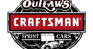 woo-craft-sprint-logo