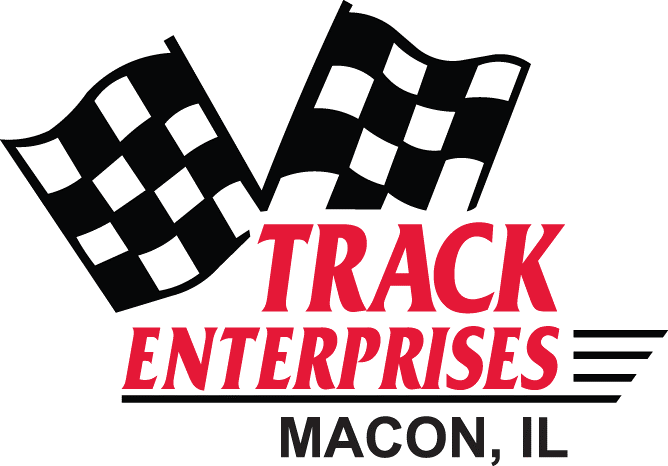 Racing On Tap At Christian County Fair In Taylorville, IL Wednesday