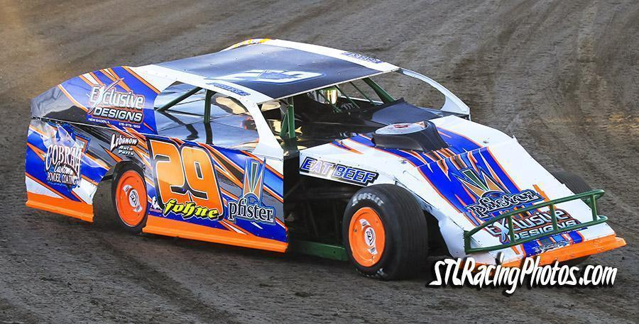 in troy chassis il Chubby