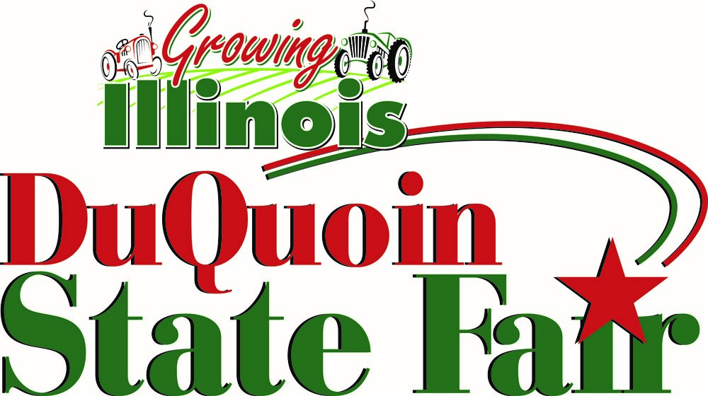 DuQuoin State Fair Magic Mile Races Coming Next Weekend