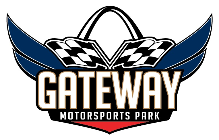 Latest From Gateway For Friday's ARCA Race (Entry List Included)