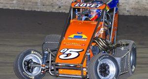 Brad Loyet