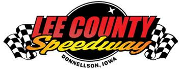 Six New Winners Visit Pepsi Lee County Speedway Victory Lane