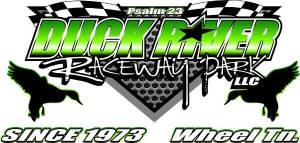Duck River Raceway