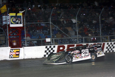 Darrell Lanigan - Jim Denhamer Photo