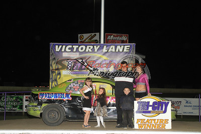 Jacob Rexing