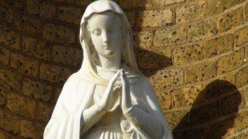 Prayerful
