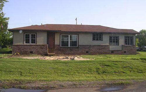 Cheap Homes St. Louis