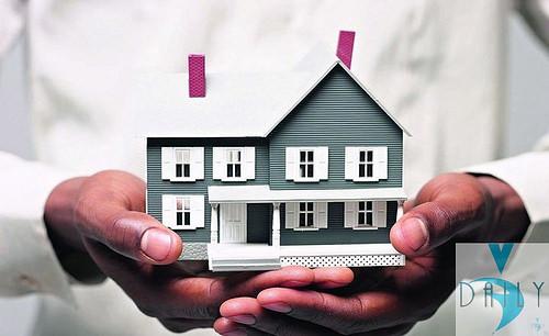 Saint Louis Real Estate Investors