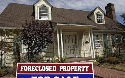 Foreclosed Houses For Sale St. Louis, MO