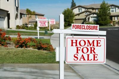 Wholesale Properties in St. Louis Missouri