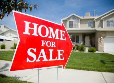 Wholesale Real Estate St. Louis
