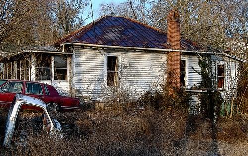 distressed properties in st louis