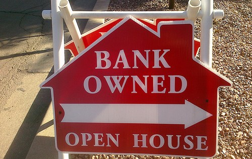 bank owned homes in saint louis mo