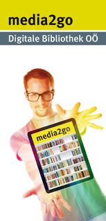 media2go – Der neue Service der Bibliothek St. Marien