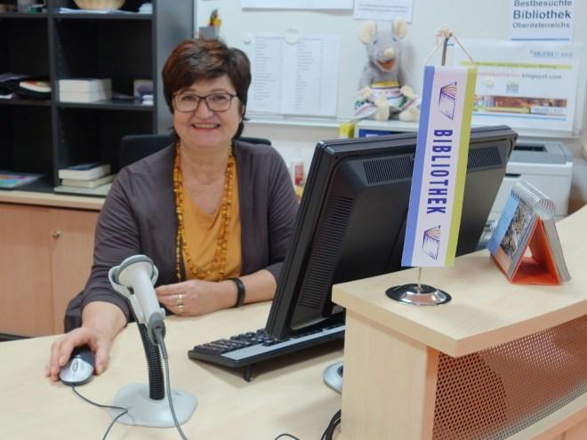 Heidi Kaltofen
