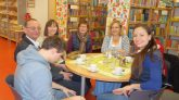 20170211_BrunchderNationen (14)
