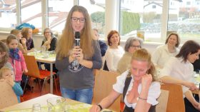 20170211_BrunchderNationen (35)