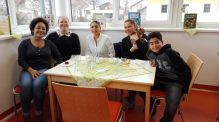20170211_BrunchderNationen (64)