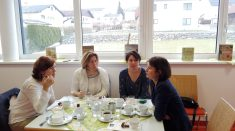 20170211_BrunchderNationen (67)