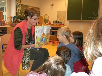 20061128_Bücherleben (7)